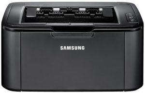 تحميل Samsung ML-1670