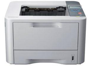 تحميل Samsung ML-3050