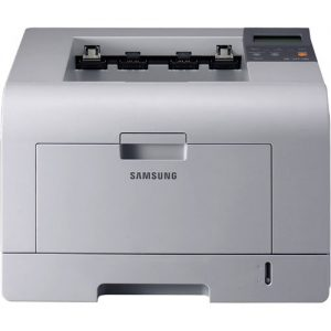 تعريف Samsung ML-3471nd