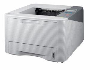 تعريف Samsung ML-3710ND