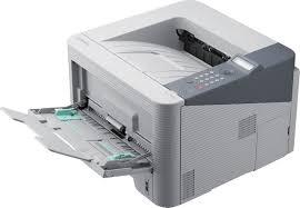 تحميل Samsung ML-3750ND