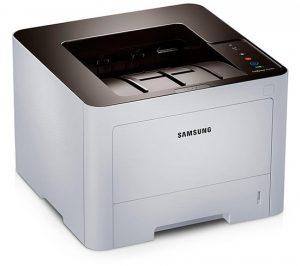 تحميل Samsung SL-M3320ND