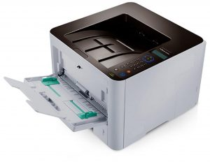 تعريف Samsung ProXpress SL-M4020ND