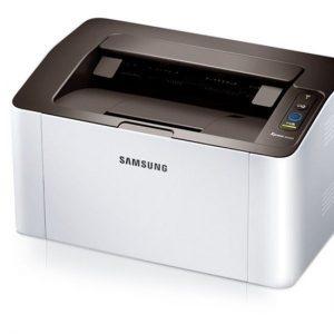 تعريف Samsung SL-M2020