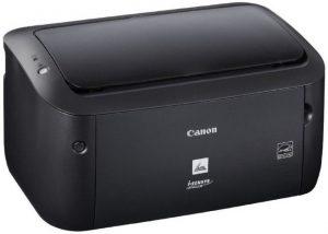 تعريف Canon LBP6020b