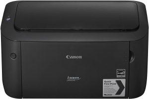 تعريف Canon LBP6030b