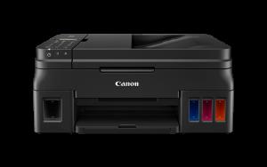 تحميل Canon G4410